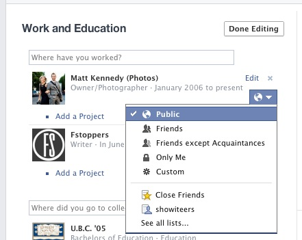 fstoppers-facebook-tips-matt-kennedy-7