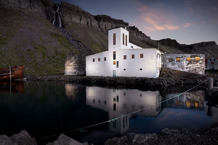 fstoppers-mike-kelley-iceland