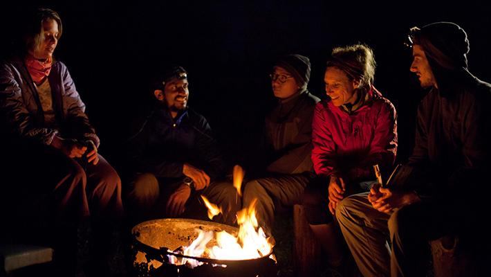 fstoppers-zabolight-campfire