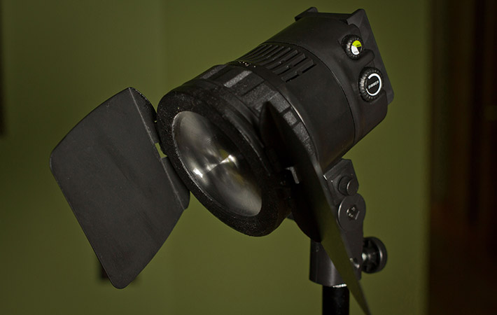fstoppers-zabolight-mini-fresnel