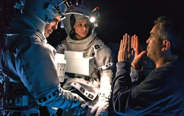 fstoppers_gravity-behind-the-scenes-pictures-4