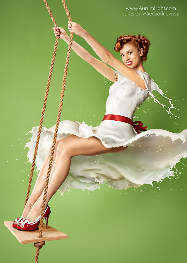 pin-up-milk-portraits-fstoppers-7
