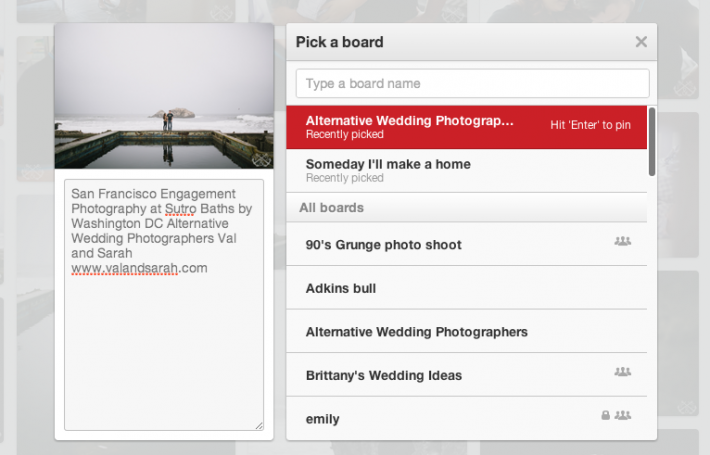 pinterest-bing-image-search-partnership-fstoppers-4