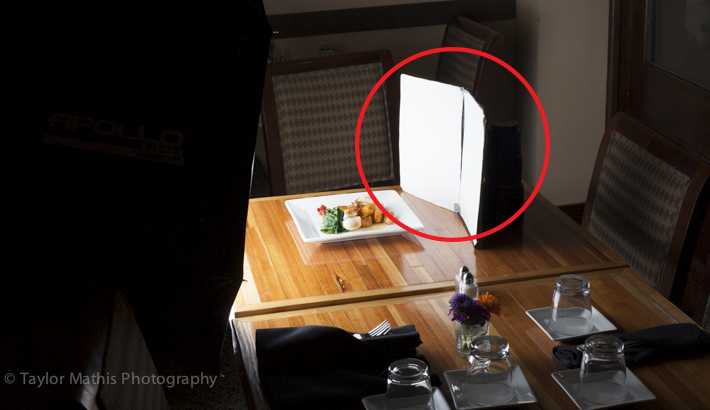 table_top_v_reflector_in_use_2