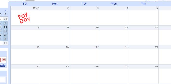 Make-Money-Photographer-Calendar