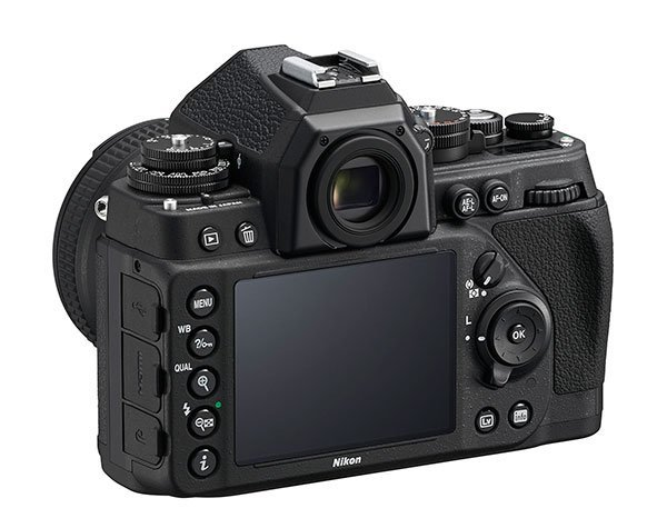 Nikon-Df-back-2