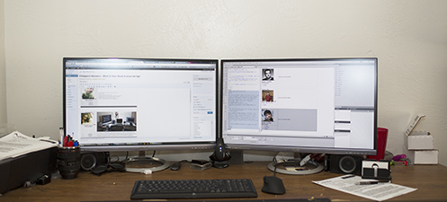 Zach-Sutton-Desk