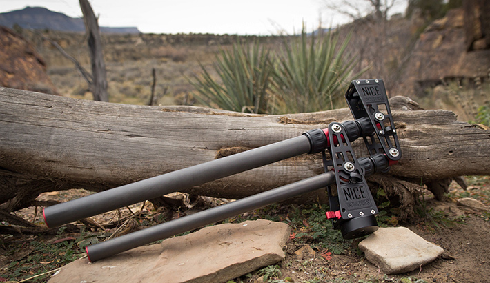 fstoppers-aviator-jib-review2