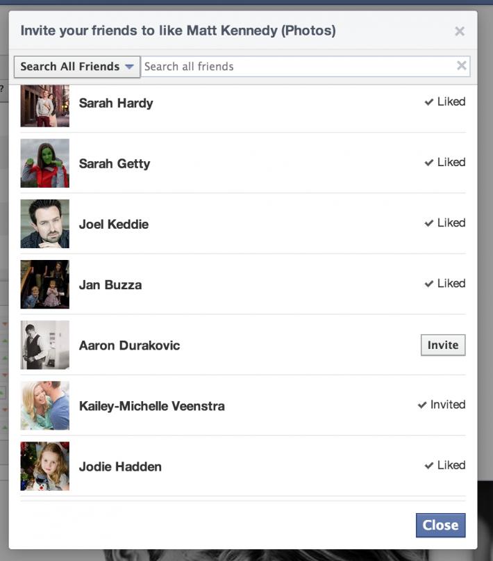 fstoppers-facebook-advertising-matt-kennedy-3