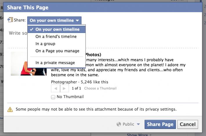 fstoppers-facebook-advertising-matt-kennedy-4