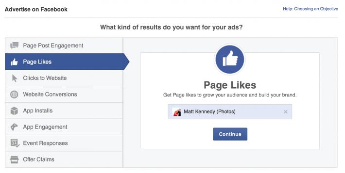 fstoppers-facebook-advertising-matt-kennedy-5