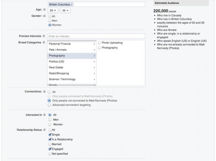 fstoppers-facebook-advertising-matt-kennedy-7