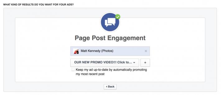 fstoppers-facebook-advertising-matt-kennedy-9