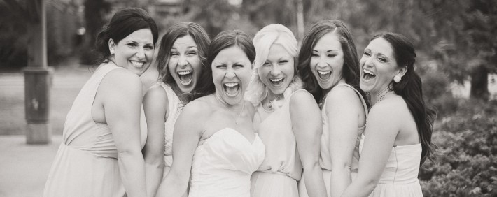 fstoppers-reasons-brides-are-on-facebook-matt-kennedy-0002