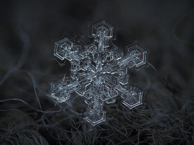 fstoppers-snowflakes-alexey (12)