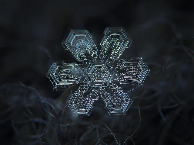 fstoppers-snowflakes-alexey (18)
