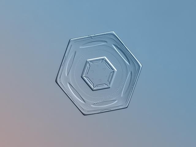 fstoppers-snowflakes-alexey (20)