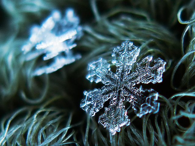 fstoppers-snowflakes-alexey (4)