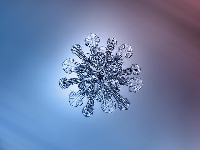 fstoppers-snowflakes-alexey (6)