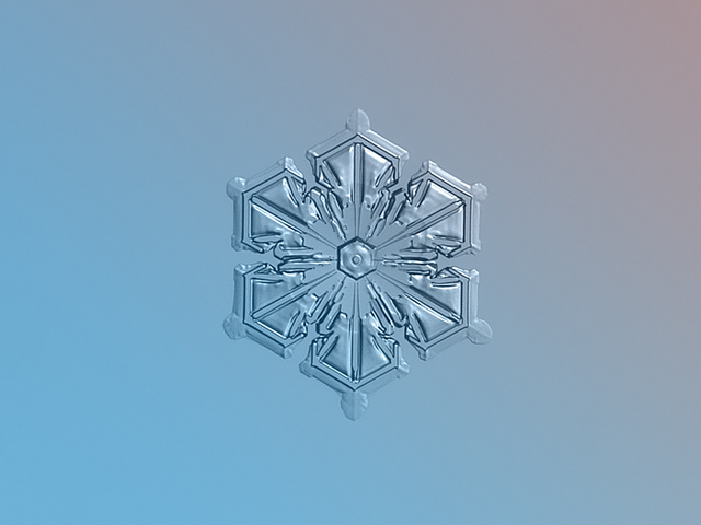fstoppers-snowflakes-alexey (8)