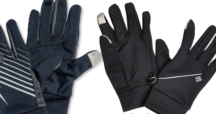fstoppers-winter-products-gloves