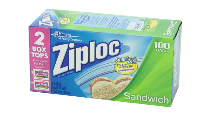 fstoppers-winter-products-ziploc
