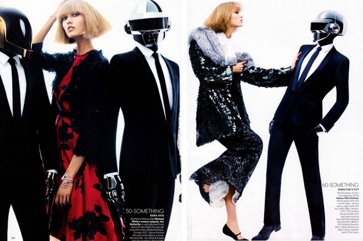 fstoppers_Daft-Punk-and-Karlie-Kloss-for-Vogue-US-by-Craig-McDean-03