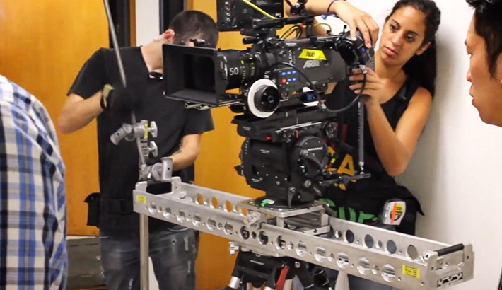 fstoppers_legacy_bts3