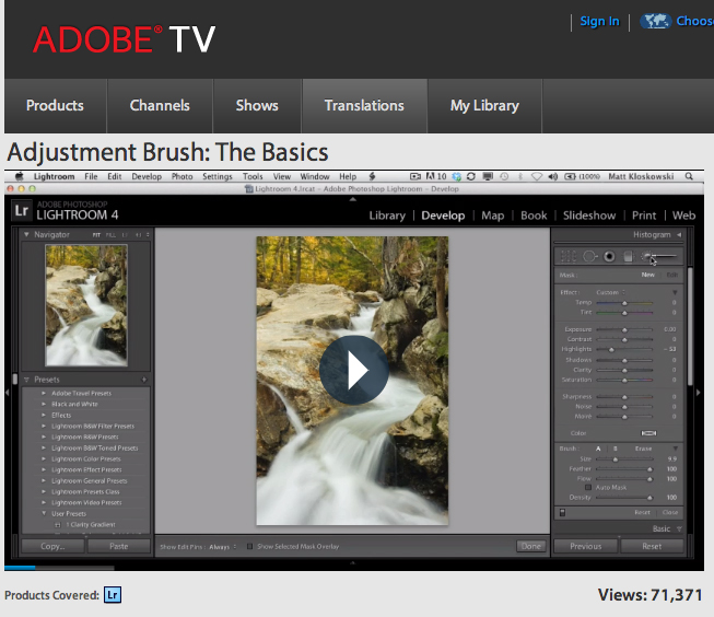 http://tv.adobe.com/watch/learn-lightroom-4/adjustment-brush-the-basics/