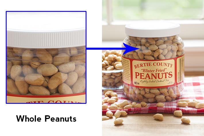picture_perfect_ingredients_whole_peanuts