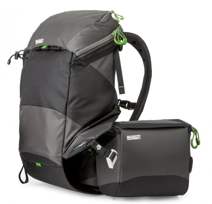 rotation180 Panorama Backpack lo_res
