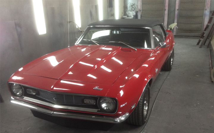 1968_camaro_before_paint