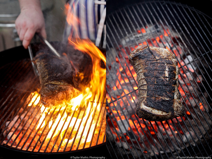 Action_Food_Styled_tenderloin_cooking