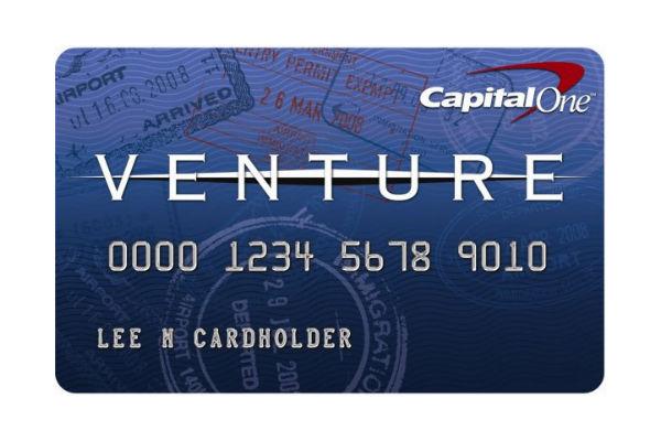 Capital-One-Venture-Card