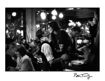 Fstoppers-Peter-Turnley-02