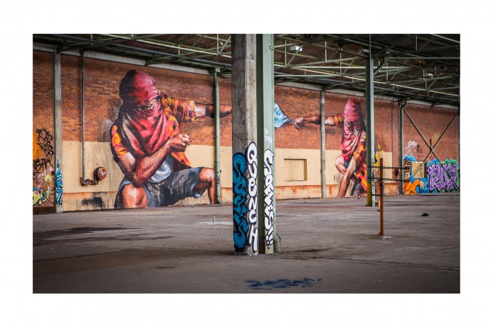 Fstoppers_Davidgeffin_davegeffin_geffinmedia_Selinamiles_Limitless_graffiti_featured1.5