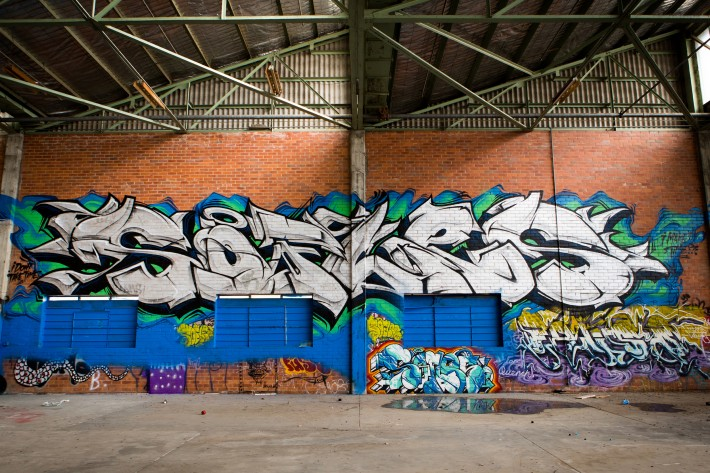 Fstoppers_Davidgeffin_davegeffin_geffinmedia_Selinamiles_Limitless_graffiti_featured1.6