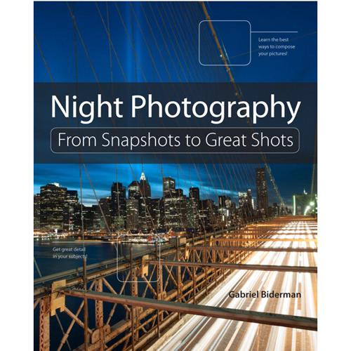 Fstoppers_davidgeffin_books2013_Gabrielbiderman_nightshots