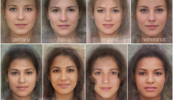 average-faces-of-women-around-the-world-cover