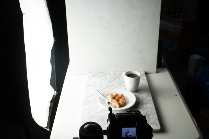 food_photography_gear_guide_apollo
