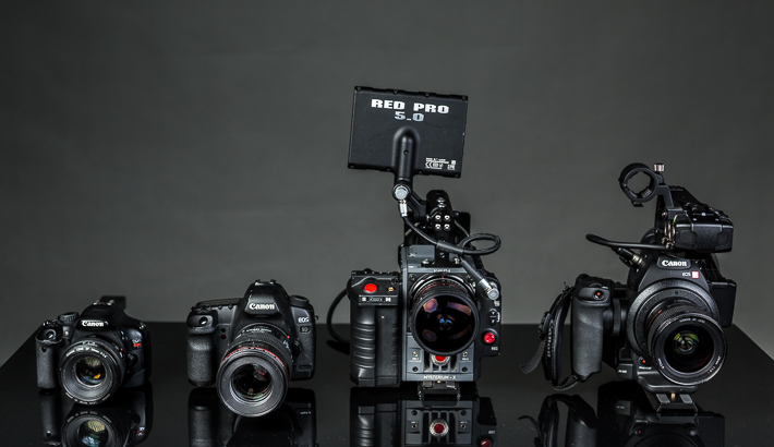 fstoppers-selling-my-red2