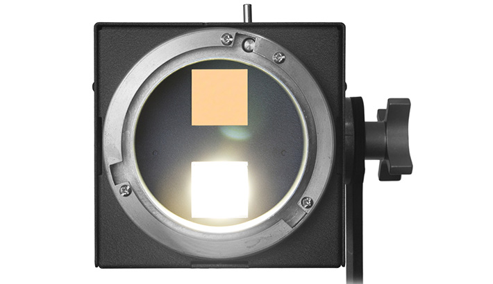 fstoppers-strahlen-LED-bicolor