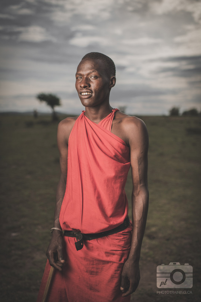 fstoppers-trevor-africa-overpowering-the-sun2
