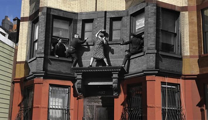 ny-street-overlay-crime-graphic