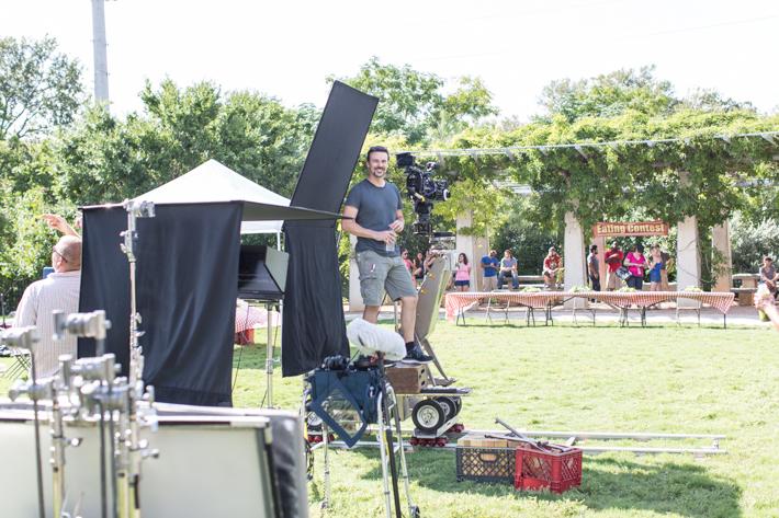 Fstoppers_Canon C100_RGG Photo_Gary W Martin-0506