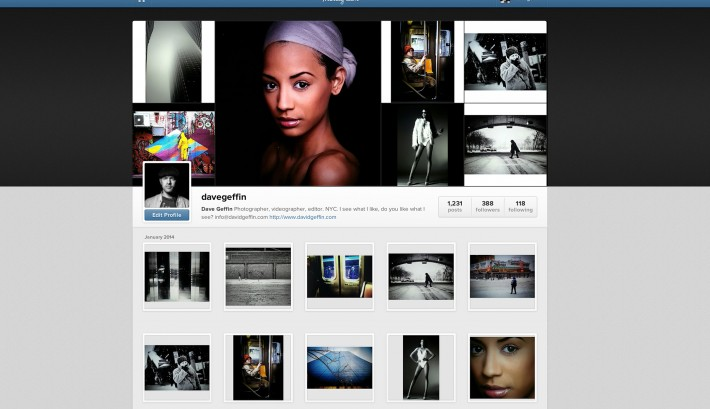 Fstoppers_Davidgeffin_Geffinmedia_Instagram