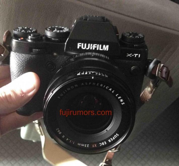 Fstoppers_Fuji_xt1_leaked1