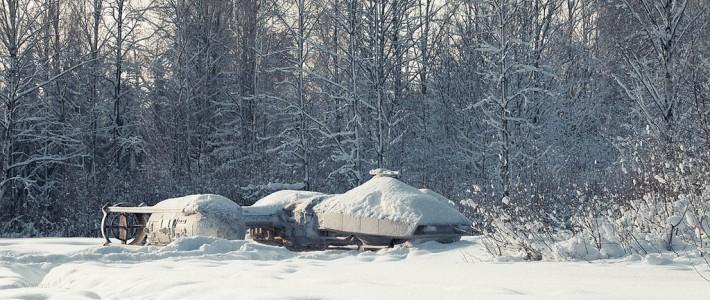 Image Credit: Vesa Lehtimäki aka Avanaut