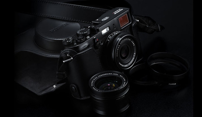 FujiFilm-X100s-Blck-1