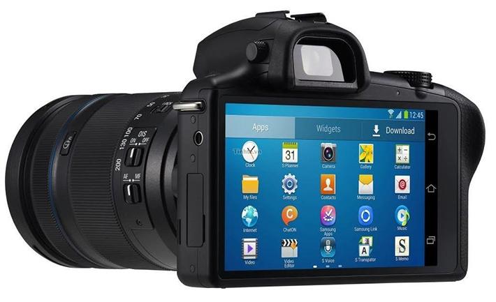 Samsung-Galaxy-NX-1